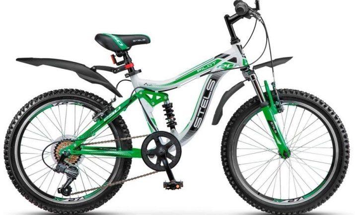 virobnik velosiped v stels v yak y kra n viroblyayut zbirayut velosipedi 2 - Виробник велосипедів Stels: в якій країні виробляють і збирають велосипеди?