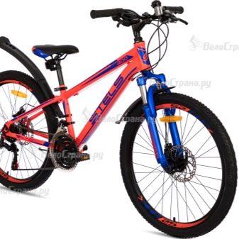 virobnik velosiped v stels v yak y kra n viroblyayut zbirayut velosipedi 4 - Виробник велосипедів Stels: в якій країні виробляють і збирають велосипеди?
