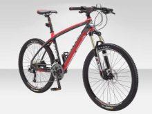 virobnik velosiped v stels v yak y kra n viroblyayut zbirayut velosipedi 6 - Виробник велосипедів Stels: в якій країні виробляють і збирають велосипеди?