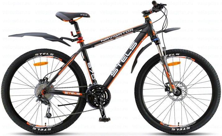 virobnik velosiped v stels v yak y kra n viroblyayut zbirayut velosipedi 9 - Виробник велосипедів Stels: в якій країні виробляють і збирають велосипеди?