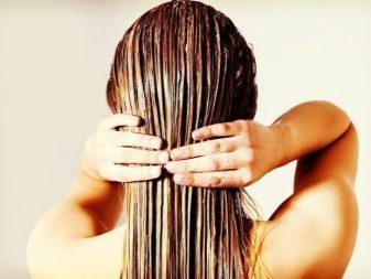yak v drostiti volossya za m syac yaka maksimal na norma rostu volossya na m syac mozhlivo v drostiti volossya za m syac na 5 10 15 20 sm 18 - Як відростити волосся за місяць? Яка максимальна норма росту волосся на місяць? Можливо відростити волосся за місяць на 5, 10, 15 і 20 см?