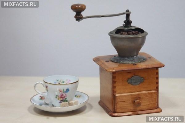 yak vibrati ruchniy mlinok dlya domu 1 - Як вибрати ручний млинок для дому?