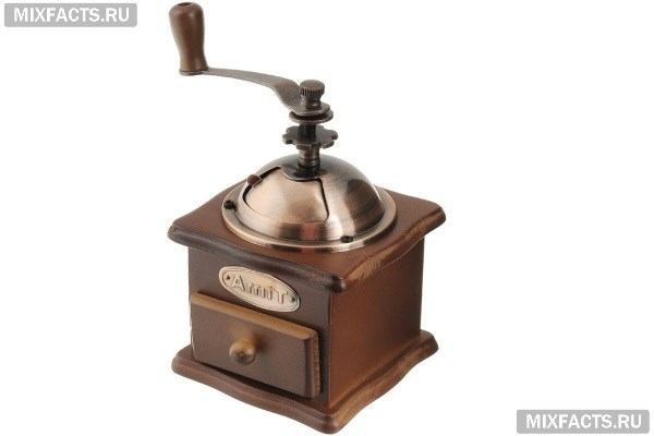 yak vibrati ruchniy mlinok dlya domu 3 - Як вибрати ручний млинок для дому?