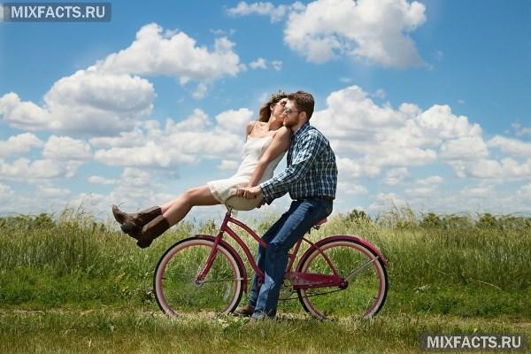 Жінка-Близнюки і чоловік-Близнюки – сумісність у коханні, дружбі, роботі