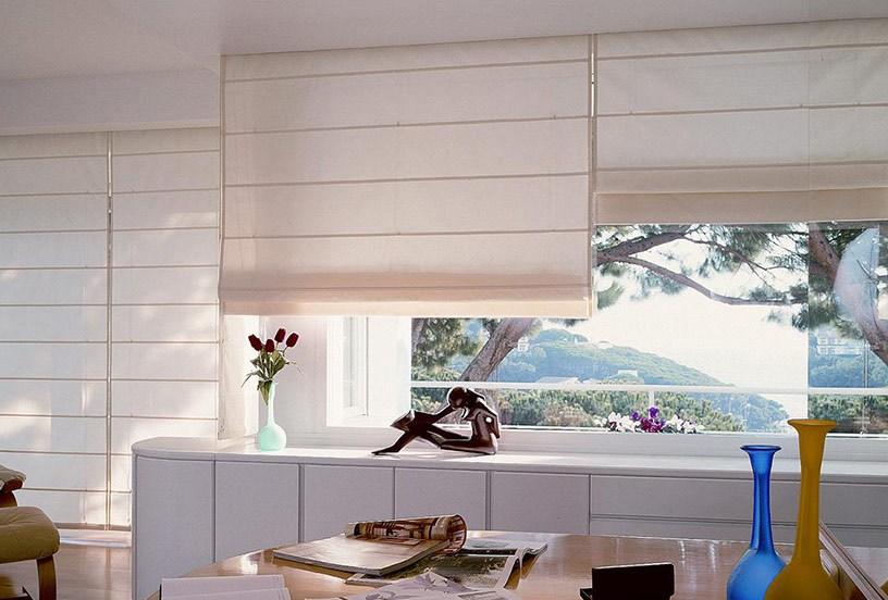 .jpg - Римські штори - кращий вибір для приміщення