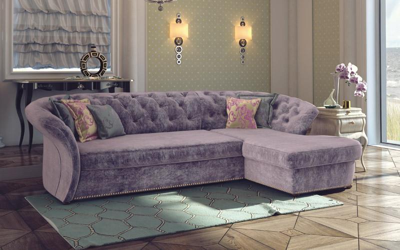 a7fcea915bdc379d11f5d7a07fd198bf - Особые нюансы выбора мебельной ткани