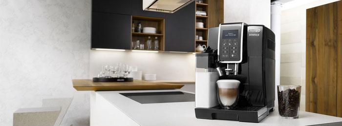 5fbcdabee3508 - Профессиональные кофемашины - характеристики и функциональные возможности